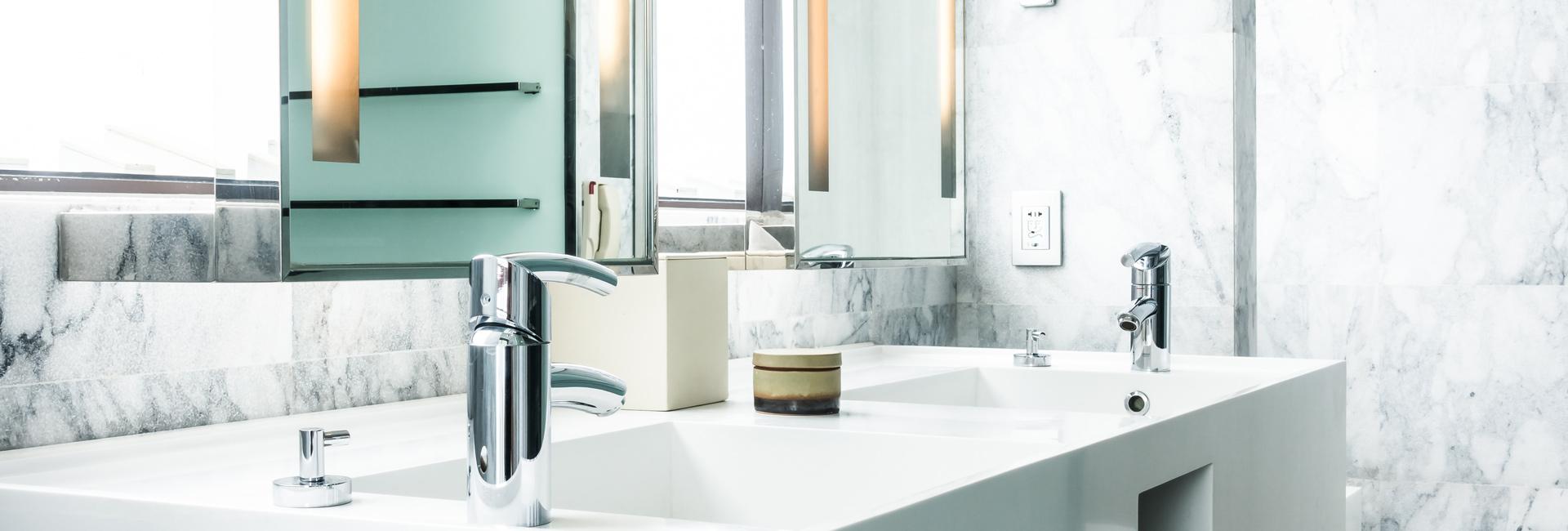 bathroom-remodeling-california