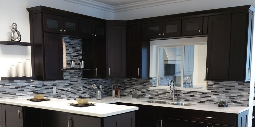 Kitchen Remodels in Chino, Ca.